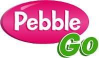 http://pebblego.com
