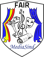 http://www.mediasind.ro/comunicate-1/oaliantaistoricapentruangajatiidinculturasimass-media