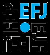 http://www.ifj.org/regions/europe/