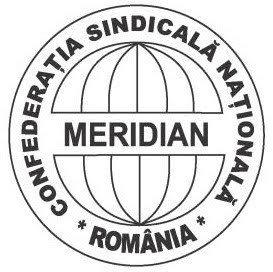 http://www.csnmeridian.ro/