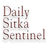 Daily Sitka Sentinel