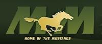 Melrose-Mindoro School District Webpage