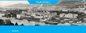 http://geotourist.com/tours/1017