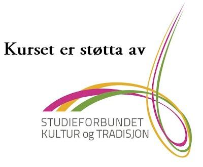 www.kulturogtradisjon.no