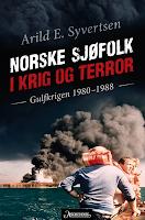 http://www.aschehoug.no/nettbutikk/norske-sjofolk-i-krig-og-terror-aco.html