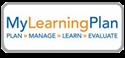 https://www.mylearningplan.com/Index.html