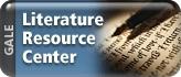 http://infotrac.galegroup.com/itweb/lnoca_mentor?db=LitRC-16