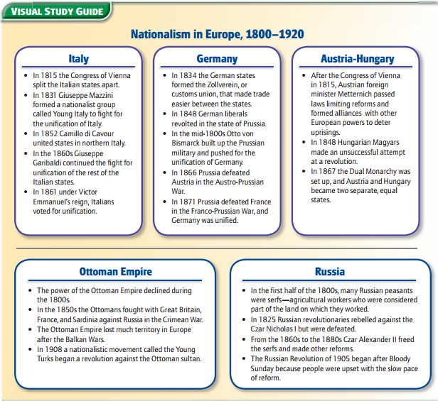 revolution of 1800 dbq Ap 2005 us history free-response questions - college board.