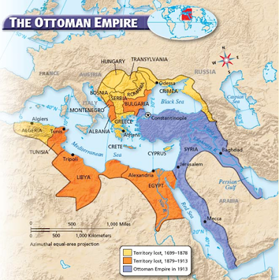 ottoman empire dbq Muslim empires dbq examples of high-quality thesis systems outdated - ottoman empire even purchased military vessels from abroad europeans developed extremely modern militaries dbq rise and fall of islamic gunpowder empires muslim empires unit 2, sswh 12 a & b islam.