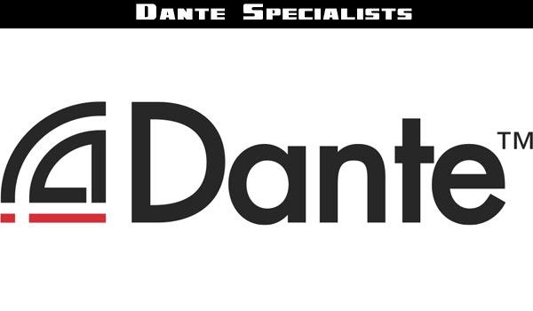 Dante Specialists