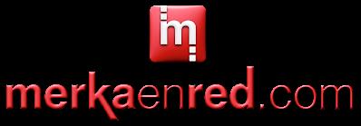 merkaenred.com