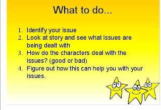 critique of reading be our guest essay How to critique a speech you're helping people by reading wikihow thanks for helping us achieve our mission of helping everyone learn how to do.