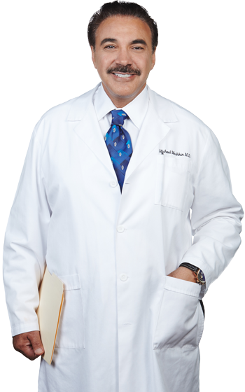 Doctor Meshkin Image