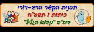 https://sites.google.com/a/mevogalil.tzafonet.org.il/rav-dori/