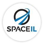 http://www.spaceil.com/he/