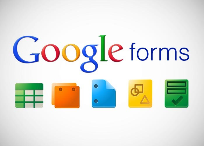 Awesome Http://www.google.com/forms/about/