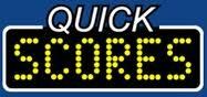 http://www.quickscores.com/Orgs/Schedules.php?OrgDir=little9