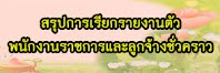 https://sites.google.com/a/mhs2.go.th/person/srup-kar-reiyk-rayngan-taw-phnakngan-laea-lukcang-chawkhraw