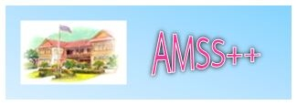 http://amssplus.kalasin3.go.th/