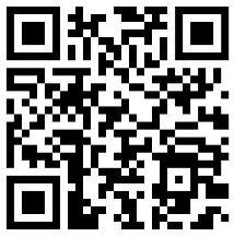 https://docs.google.com/forms/d/e/1FAIpQLSertemr-xlWQ16dfcQztUGAK9Axzt8ka4IwzUga-Eq-Tp-48A/viewform