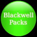 Blackwell Packs