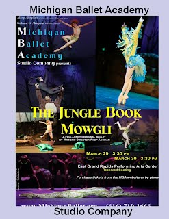 MBA Studio Company Performances