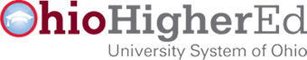 https://www.ohiohighered.org/able