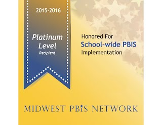 https://sites.google.com/a/midwestpbis.org/midwest-pbis-network/recognition/fy16-recognized-schools/15-16_Decal_platinum_ribbon.jpg?attredirects=0&d=1