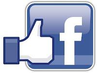 www.facebook.com/mielyaprimaryschool