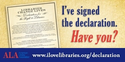 http://www.ilovelibraries.org/declaration/sign