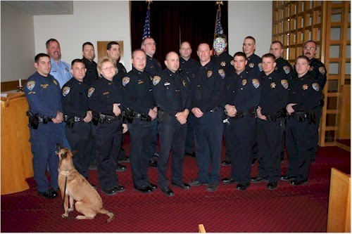 Police city of miles city publicscrutiny Image collections