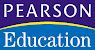 https://sso.rumba.pearsoncmg.com/sso/login?profile=snp&k12int=true&service=http%3a%2f%2fschool.pearsoned.com%2fPegasus%2fRumbaSsoHandler.ashx%3fprofile%3dsnp