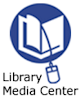 http://share.milfordschools.org/K-6%20Libraries.htm
