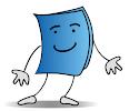 http://www.tumblebooks.com/library/auto_login.asp?u=mccormick&p=books
