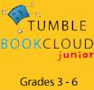 http://www.tumblebookcloud.com/autologin.aspx?u=milfordjrhigh&p=login