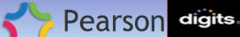 https://sso.rumba.pearsoncmg.com/sso/login?profile=snp&k12int=true&service=https%3a%2f%2fschool.pearsoned.com%2fPegasus%2fRumbaSsoHandler.ashx%3fprofile%3dsnp