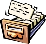 http://millburyk12.booksys.net/opac/raymoese/index.html#menuHome