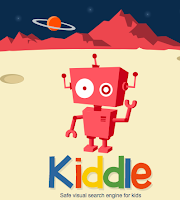 http://www.kiddle.co