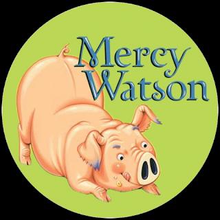 https://www.mercywatson.com/games/memory-game/