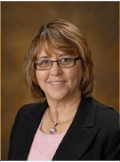 Sandra Hines