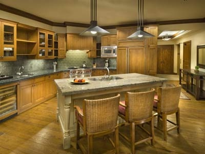 North Lake Tahoe Most Elegant, Luxurious Vacation Rental Great Bear In The Center of The Village at Northstar