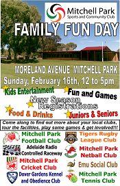 https://sites.google.com/a/mitchellparkfc.com/www/upcoming-events/FamilyFunDay2014lge2.png
