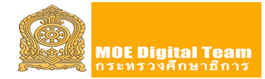 https://www.moe.go.th/