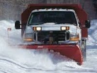 http://www.mmpmr.com/snow-removal
