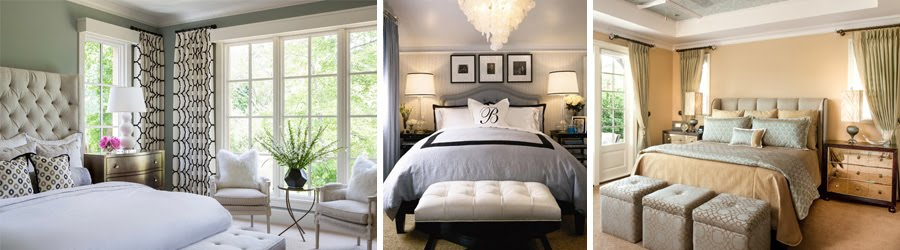 MMPMR Bedrooms