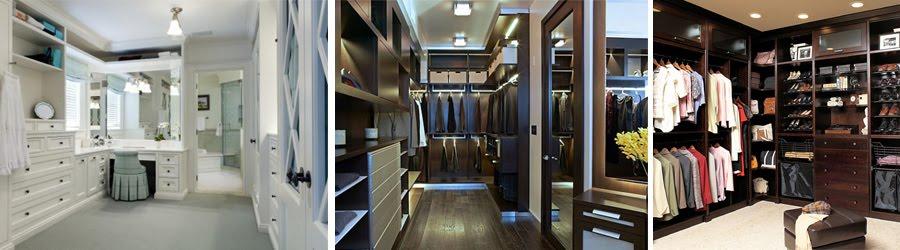 MMPMR Closets