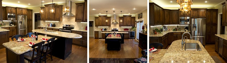 Inspirational Hearth Room The hearth room is where the family gathers together Often times with an open floor plan the hearth room is an extension of the kitchen