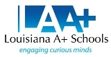 http://www.aplusla.org/