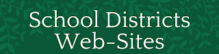 https://sites.google.com/a/modoccoe.k12.ca.us/modoc-county-office-of-education/administrative-services-1/Copy%20of%20MCOE%20(45).png