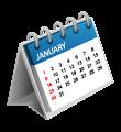 https://calendar.google.com/calendar/embed?src=moe.edu.sg_rv9lhnrciepjl4mst1msibifao@group.calendar.google.com